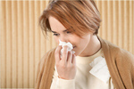 Сlipart Cold and flu season Illness Cold And Flu Flu Virus Cold   BillionPhotos