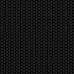 Сlipart background seamless texture black honeycomb vector seamless BillionPhotos