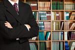 Сlipart lawyer attorney legal courtroom law   BillionPhotos
