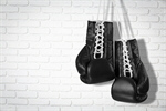 Сlipart Boxing Gloves Sports Glove Hanging Isolated Sport   BillionPhotos