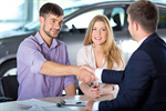 Сlipart Car Car Dealership Sales Occupation Buying Car Salesperson photo  BillionPhotos