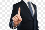 Сlipart crm recruitment select icon job photo cut out BillionPhotos