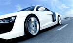 Сlipart Car Sports Car Racecar Speed Red 3d  BillionPhotos