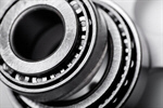 Сlipart Ball Bearing Industry Conveyor Belt Car Wheel photo  BillionPhotos
