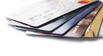 Сlipart Credit Card Paying Buying Banking White Background photo  BillionPhotos