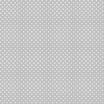 Сlipart background seamless texture gray dotted vector seamless BillionPhotos