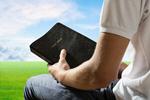 Сlipart Bible Praying Men Religion Christianity   BillionPhotos