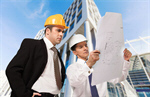 Сlipart Construction Architects Engineer Construction Site Industry Engineering   BillionPhotos