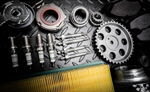 Сlipart auto automotive tool power engineering photo  BillionPhotos