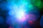 Сlipart Backgrounds Glitter Party Disco Abstract photo  BillionPhotos