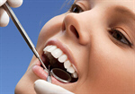 Сlipart Dentist Dental Hygiene Human Teeth Dentist Office Dental Equipment   BillionPhotos
