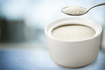 Сlipart Sugar Sugar Bowl Spoon Bowl White   BillionPhotos