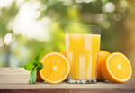 Сlipart Orange Juice Juice Orange Vitamin Pill Fruit   BillionPhotos