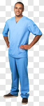 Сlipart Doctor Healthcare And Medicine Nurse Medical Occupation Medical Student photo cut out BillionPhotos