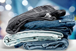 Сlipart Jeans Clothing Stack Denim Garment   BillionPhotos