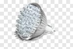 Сlipart LED Lighting Equipment Light Light Bulb Lamp photo cut out BillionPhotos