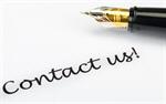 Сlipart Touching Advice Pen Writing E-Mail photo  BillionPhotos