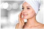 Сlipart Microdermabrasion Peel Beauty Treatment Human Face Women   BillionPhotos