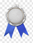 Сlipart Award Ribbon Winning Success Perfection photo cut out BillionPhotos