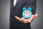 Сlipart time save clock date watch   BillionPhotos