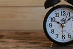Сlipart clock retro hour pressure table photo  BillionPhotos