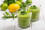 Сlipart Healthy Eating Green Smoothie Smoothie Juice Green photo  BillionPhotos