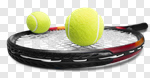 Сlipart tennis sport sports game games photo cut out BillionPhotos