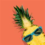 Сlipart hipster fashion summer background beach   BillionPhotos