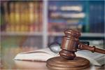 Сlipart Gavel justice america brown counselor court   BillionPhotos