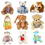 Сlipart Teddy Bear Toy Stuffed Animal Animal Softness   BillionPhotos