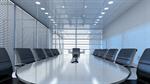 Сlipart Board Room Office Business Built Structure Table 3d  BillionPhotos