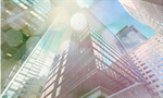 Сlipart real building buildings backgrounds blue   BillionPhotos