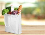 Сlipart Shopping Bag Bag Groceries Environment reusable   BillionPhotos