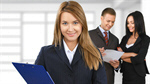Сlipart Business People Business Person Office Occupation   BillionPhotos