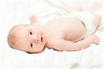 Сlipart diaper son isolated human creep photo  BillionPhotos