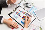 Сlipart accounting budget price graph accountant photo  BillionPhotos