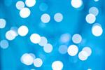 Сlipart Backgrounds Blue Abstract Bubble Light photo  BillionPhotos