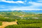 Сlipart Forest Mountain Mountain Range North Carolina Great Smoky Mountains National Park photo  BillionPhotos