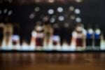 Сlipart cafe bar shop blurred work photo  BillionPhotos