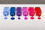 Сlipart Nail Polish Manicure Make-up Cosmetics Bottle   BillionPhotos