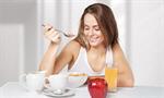 Сlipart Healthy Eating Breakfast Women Food Coffee   BillionPhotos