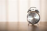 Сlipart Time Alarm Clock Clock Clock Face Ticking photo  BillionPhotos