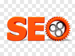 Сlipart SEO Marketing Searching Internet Engine 3d cut out BillionPhotos