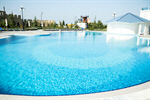 Сlipart Hotel Swimming Pool Apartment Luxury Holiday Villa photo  BillionPhotos