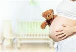 Сlipart pregnant womb care woman mom   BillionPhotos