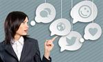 Сlipart social media network icon like   BillionPhotos