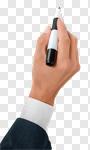 Сlipart Checklist Check Mark Human Hand Voting Pen photo cut out BillionPhotos