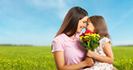 Сlipart mother day spring concept unusual   BillionPhotos