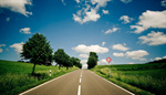 Сlipart Road Highway Speed Driving Street photo free BillionPhotos