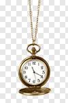 Сlipart Hypnotist Clock Pocket Watch Watch Old photo cut out BillionPhotos